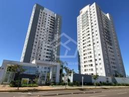 Título do anúncio: Apartamento para venda possui 69 metros quadrados com 3 quartos em Tiradentes - Campo Gran