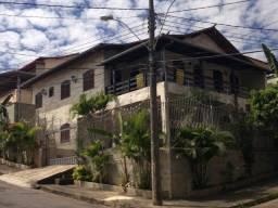 Casa Bairro Fernão Dias