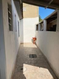 Título do anúncio: Casa na Taquara Alugo