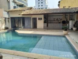 Alugo residência na Riviera Fluminense Macaé