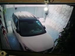 Hyundai Creta Prestigie