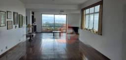 Título do anúncio: Apartamento com 4 dormitórios, 412 m² - venda por R$ 3.800.000,00 ou aluguel por R$ 20.000