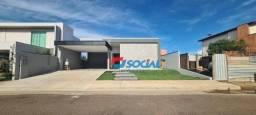Casa com 3 dormitórios à venda, 260 m² por R$ 1.100.000,00 - Nova Esperança - Porto Velho/