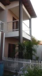 Duplex Guriri - São Mateus - ES - Br