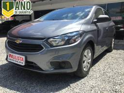 Chevrolet Onix JOY SPE 1.0 12V