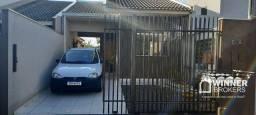 Casa com 2 dormitórios à venda, 59 m² por R$ 190.000 - Jardim São Francisco - Paiçandu/PR