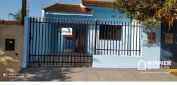 Casa com 2 dormitórios à venda, 69 m² por R$ 67.000,00 - Jardim Novo Bertioga - Sarandi/PR