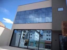 Ponto para alugar, 200 m² por R$ 4.000,00 - Vila Nossa Senhora das Graças - Taubaté/SP