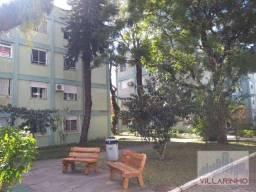 Título do anúncio: Porto Alegre - Apartamento Padrão - Camaquã