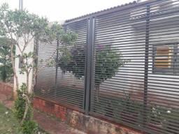 VENDA | Casa, com 4 quartos em Jardim Ipanema, Maringá