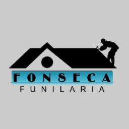 Título do anúncio: FUNILARIA FONSECA