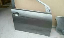 Porta do Lancer 2009