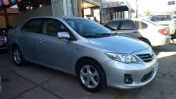 Toyota Corolla xei - 2014