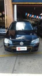 Vw - Volkswagen Golf - 2010