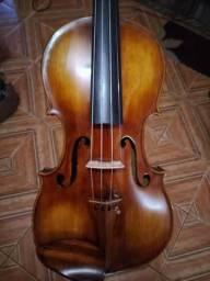 Violino Sanctus Seraphin