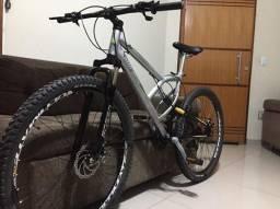 Bicleta Mormaii