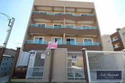 Apartamento para venda e locação, São Pedro, São José dos Pinhais - AP0089.