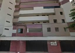 AP0118 - Apartamento à venda, 3 quartos (1 suíte), 1 vaga, Meireles, Fortaleza