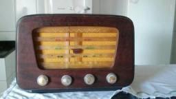 Rádio Semp Toshiba (Raríssimo)