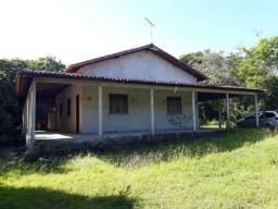Sítio em Salinópolis