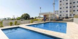 Parque Porto Havana - 35m² a 43m² - Caxias do Sul,RS - ID1351