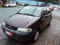 Palio 2004 - 2004