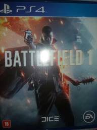 Battlefiel 1