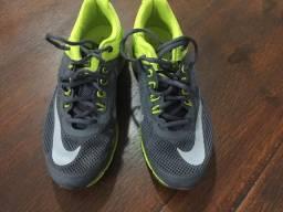 Tênis Nike Air Max Excellerate +2