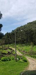 Sítio em Urubici/chácara em Urubici/terreno com vista para Cidade