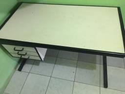 Vendo mesa escritorio