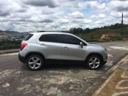 Vendo carro novo - 2015