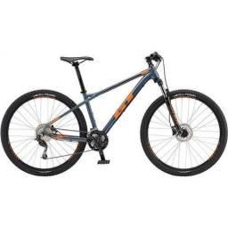 Bicicleta Gt Avalanche Comp 2018 29¨