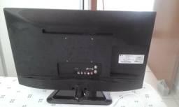 Vendo Tv monitor 29 LG