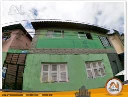 Apartamento em vila união
