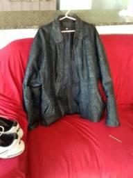 b07f9ecbc28 Casacos e jaquetas no Brasil