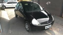 Ford Ka GL 1.0 básico - 2007