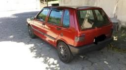 Fiat Uno EP - 1996