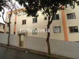 Apartamento à venda com 2 dormitórios em Padre eustáquio, Belo horizonte cod:722603