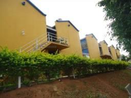 Casa à venda com 3 dormitórios em Monte carmelo, Belo horizonte cod:688635