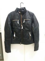 4086f0070a Casacos e jaquetas no Brasil