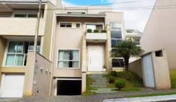 Casa com 3 dormitórios à venda, 330 m² por R$ 1.090.000,00 - Capão Raso - Curitiba/PR