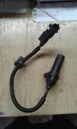 Sensor de rotação do kia soul, cerato,e hb20