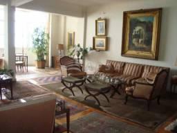 Apartamento à venda com 3 dormitórios em Copacabana, Rio de janeiro cod:TJAP30815