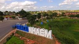 Área 7.000m na Cidade de Tracunhaém-PE