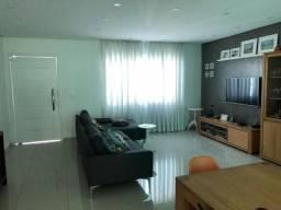 Sobrado à venda, 217 m² por R$ 690.000,00 - Vila Adalgisa - São Paulo/SP