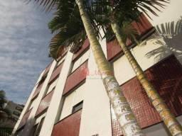 Lindo apartamento com excelente localização!