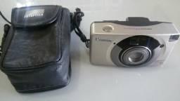 Câmera Fotográfica Canon Sure Shot