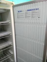 Freezer Electrolux Prosdócimo