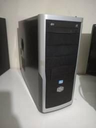 CPU Intel I5