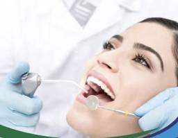 Dentista e Ortodontista no interior